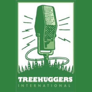 Best National Podcasts (2019): Treehuggers International