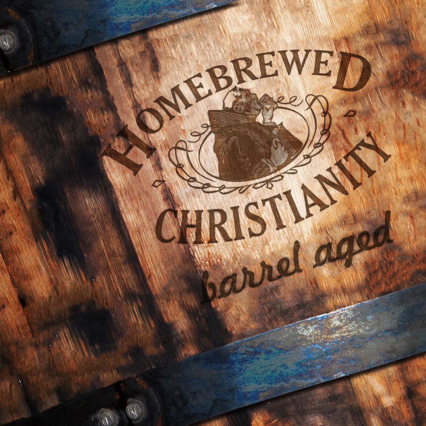 Barrel Aged – Robert Mesle intro to Whitehead - Theology ...