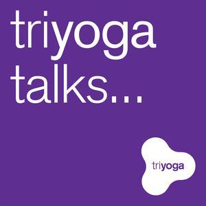 triyoga talks