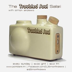 Troubled Soul Safari