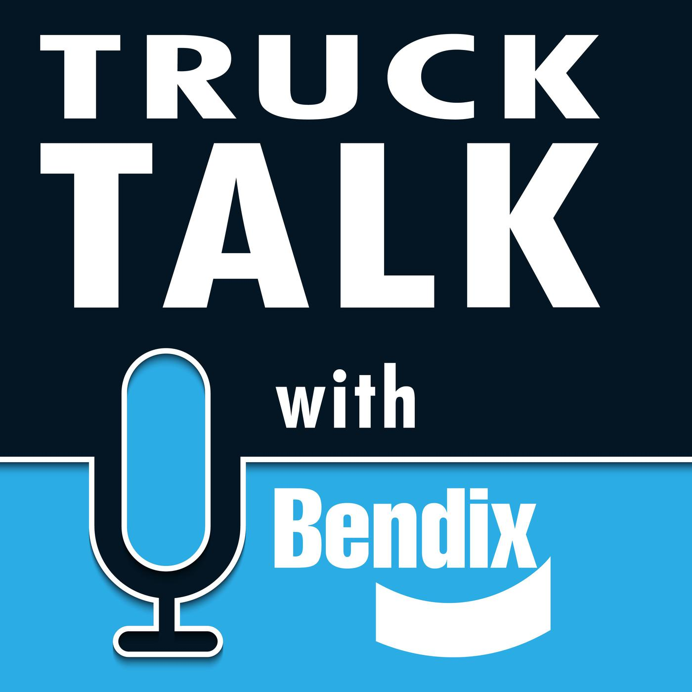 Truck Talk with Bendix: What's New With The Bendix Wingman