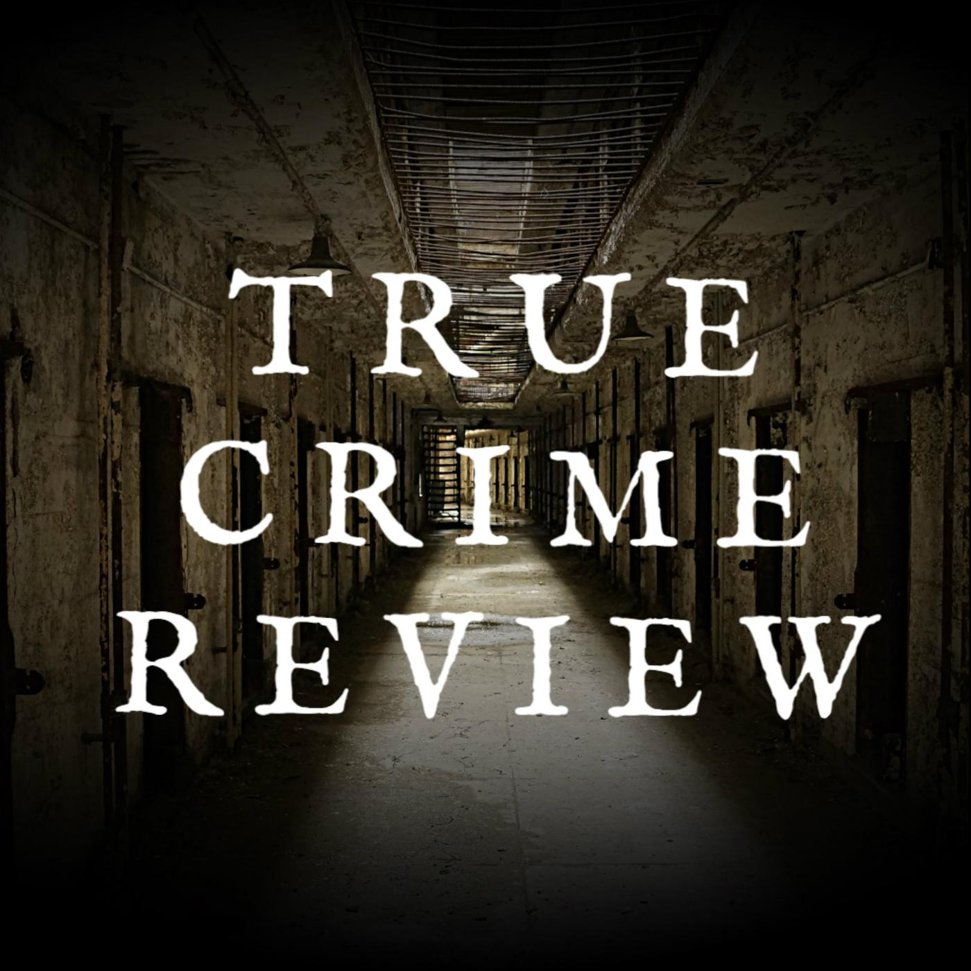 Ep  3 - Jacob Wetterling, Ghost Weddings and More - True