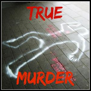True Murder: The Most Shocking Killers - 222472