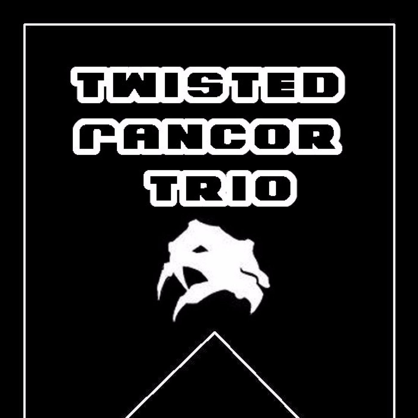 Twisted Rancor Trio (podcast) - Twisted Rancor Trio | Listen