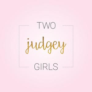 Best TV & Film Podcasts (2019): Two Judgey Girls