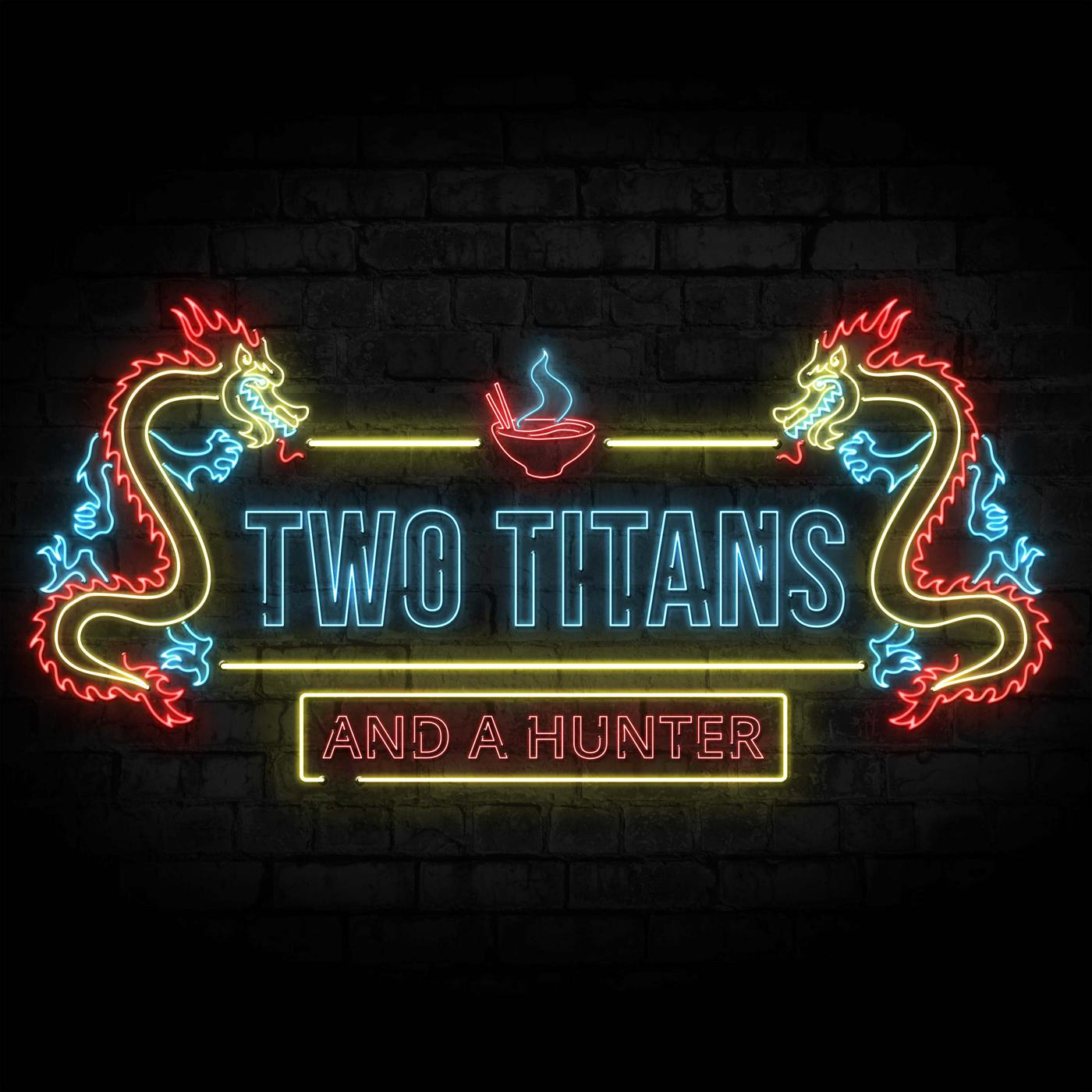 Ep 63 The Old Switcheroo Two Titans And A Hunter A Destiny 2 Podcast Listen Notes I don't really see raiju's harness being a great hunter exotic, but it's the new hotness with anyway, guardians, raiju's harness is disabled for now, which is good for those about to hop into trials. listen notes