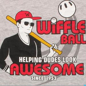 Top 10 podcasts: Two Wiffle Dudes Podcast Network