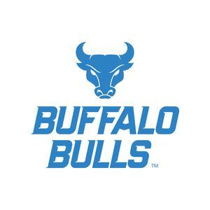 UB Bulls Football Podcast
