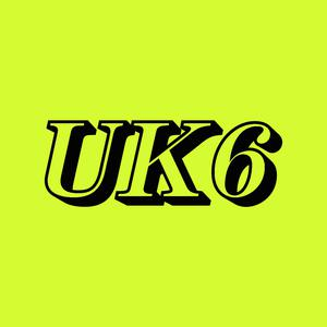 UK6 PODCAST