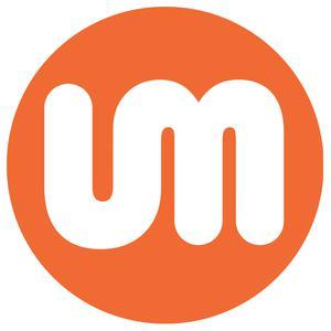 Ukramedia Podcast