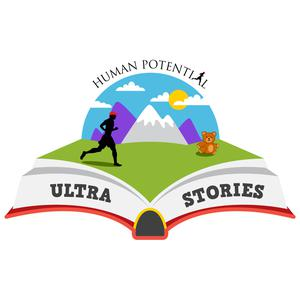 Ultra Stories By The Human Potential Running Series