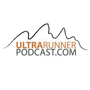 Ultrarunnerpodcast.com