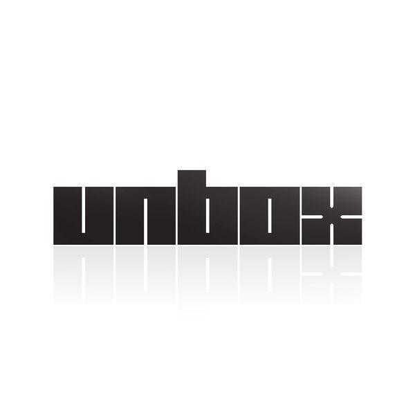 Unbox (mp3) | Listen Notes