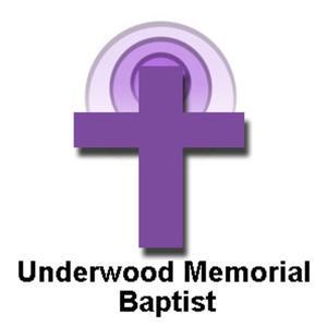 Underwood Church's Podcast