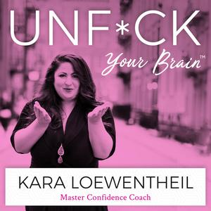 Best Education Podcasts (2019): UnF*ck Your Brain