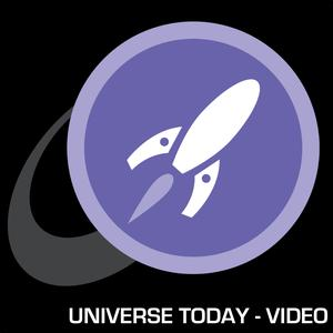 Universe Today Guide to Space Video