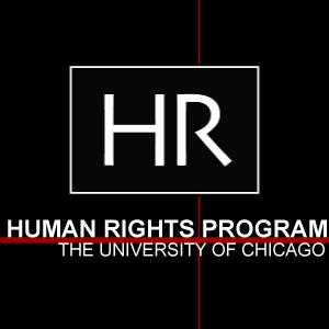 Best Higher Education Podcasts (2019): University of Chicago Human Rights Program Distinguished Lecturer Series
