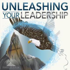 Unleashing Your Leadership