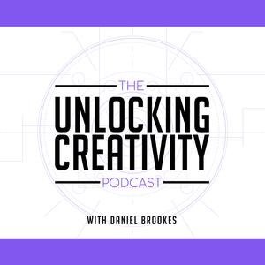 Special Q&A | How To Be Creative Whilst in Lockdown