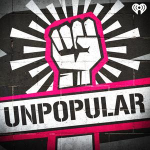 Best History Podcasts (2019): Unpopular