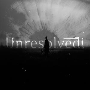 Unresolved