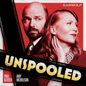 Meilleurs podcasts Film (2019): Unspooled