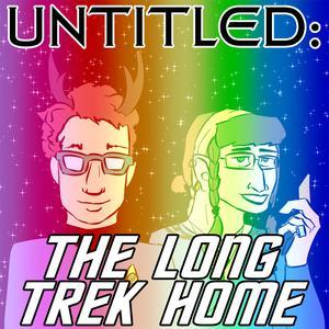 UNTITLED: The Long Trek Home