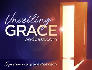 Best Government Podcasts (2019): Unveiling Grace Podcast