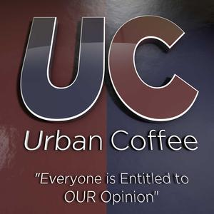 Best Tech News Podcasts (2019): Urban Coffee