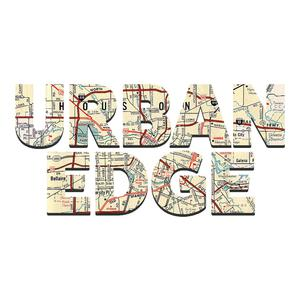 Urban Edge Podcast