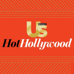 Us Weekly's Hot Hollywood