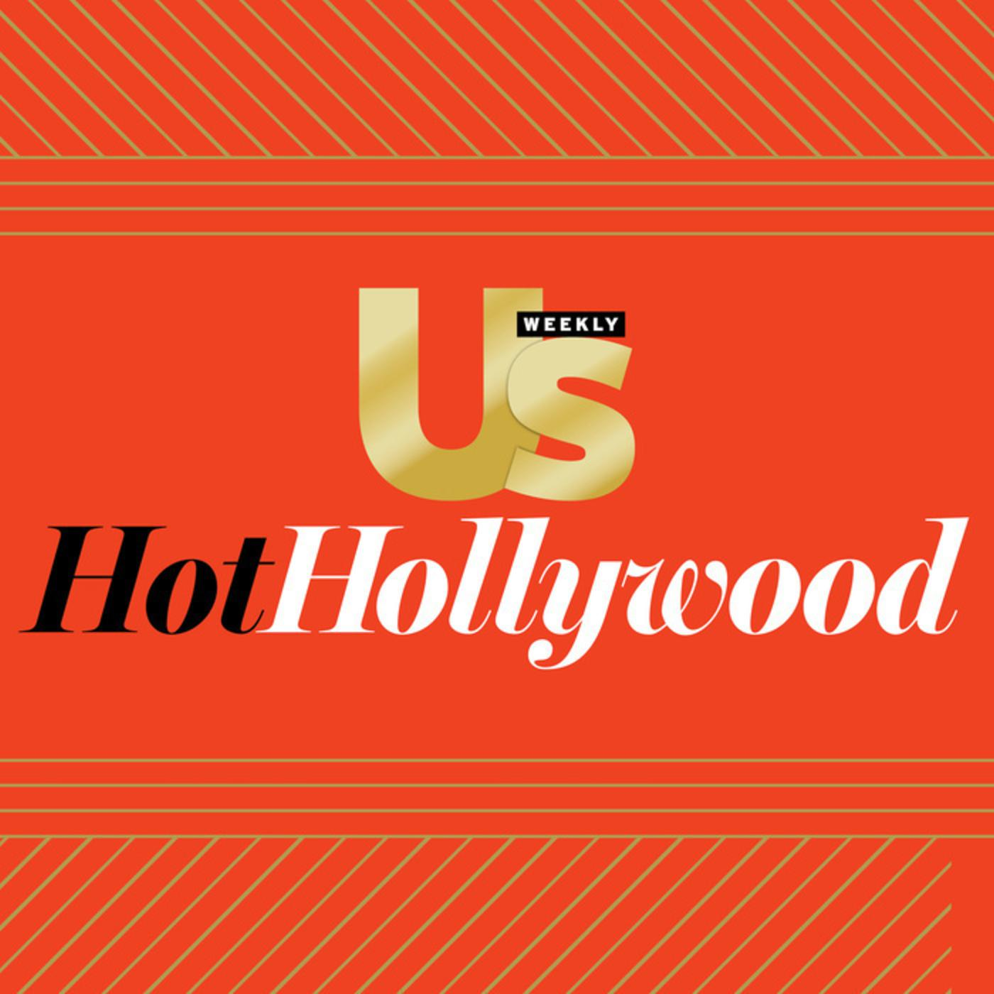 Us Weekly's Hot Hollywood (podcast) - Us Weekly | Listen Notes