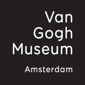Van Gogh belicht: de brieven