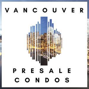 Vancouver Presale Condos Podcast