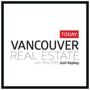 Vancouver Real Estate Today
