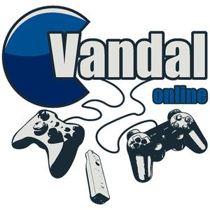 Vandal TV