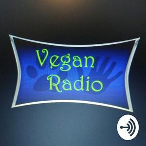 Vegan Radio