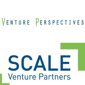 Venture Perspectives by Scale Venture Partners