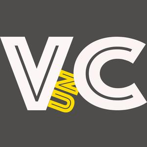 Ventures Uncapped: Startup Insight   Founders & CEOs   Financing & Venture Capital