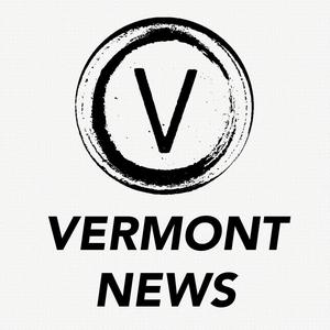 Best Business News Podcasts (2019): Vermont News