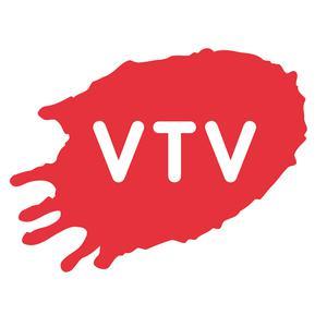 VernissageTV Art TV