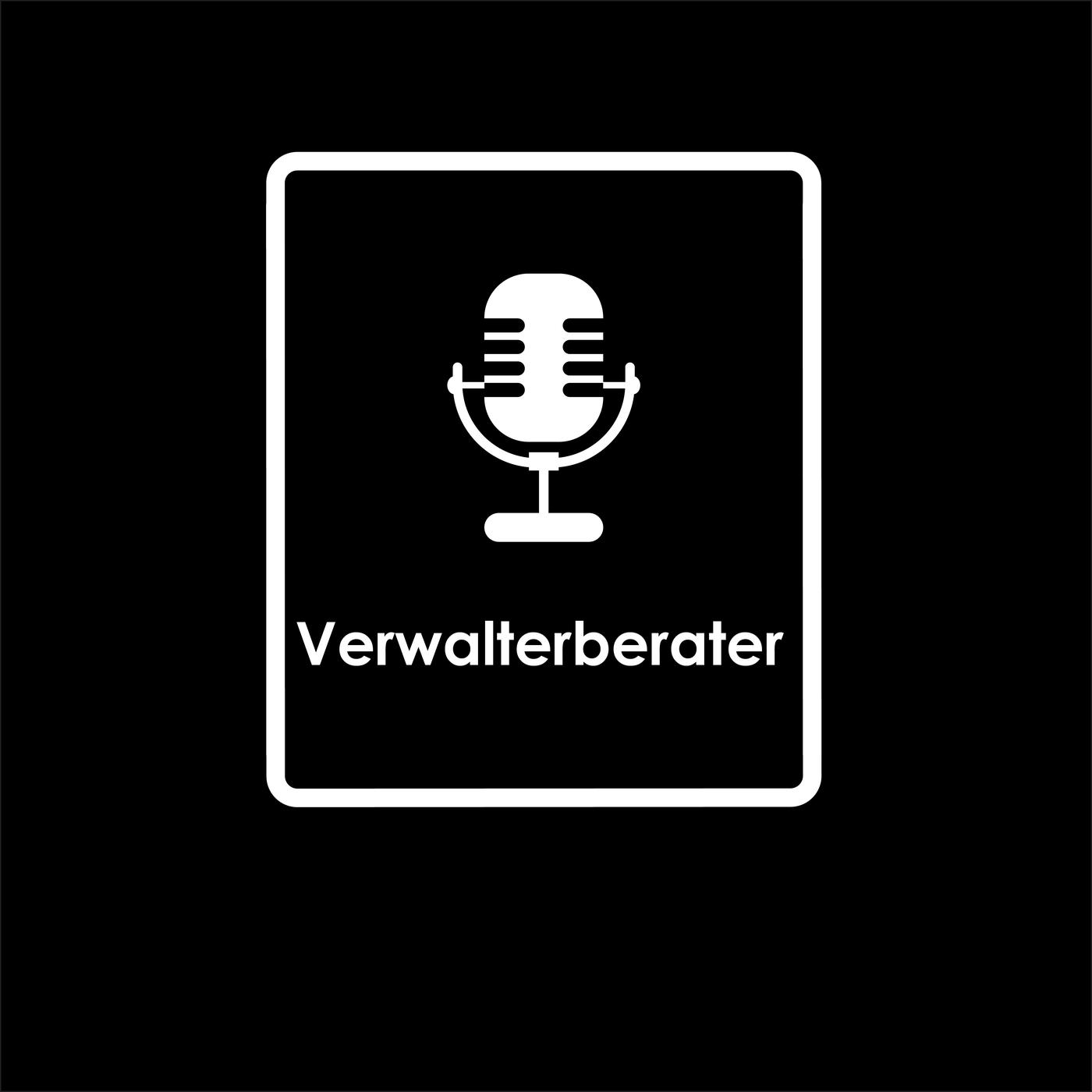 Verwalterberater Podcast Tim Weber Listen Notes