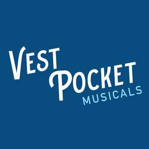 Vest-Pocket Musicals