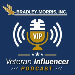 Veteran Influencer Podcast
