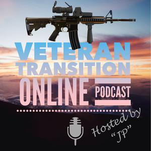 Veteran Transition Online Podcast | Promoting Veteran Success