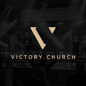 Victory.Church