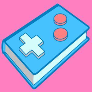 VGC - Episode 8: Limited Run Games - Video Game Compendium (podcast