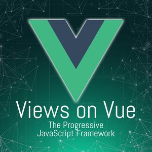 Best How To Podcasts (2019): Views on Vue