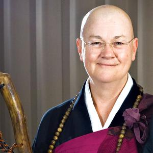 Village Zendo Talks
