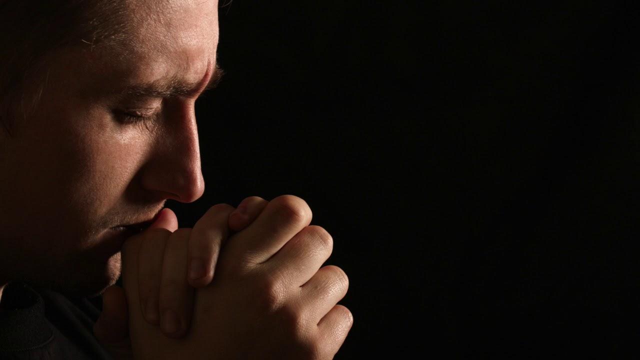 https://cdn-images-1.listennotes.com/podcasts/virgil-covel-power/power-in-prayer-jan-14-g8S_UqpIDQt-8hOVv2u9b64.1280x720.jpg